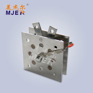 Rectifier Diode Single Phase Welding Bridge Rectifier 200A Diode Module pictures & photos