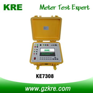 class 0.05 Portable Energy Meter Calibrator pictures & photos