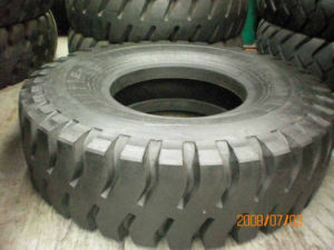 OTR Tyre, Minning Dump Truck Tyre, off Road Tyre, Loader Tyres pictures & photos