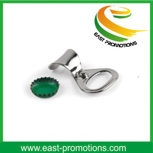 Custom Logo Bottle Opener for Gift pictures & photos