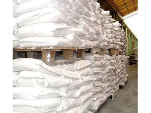 feed grade Zinc Sulphate monohydrate 35% Powder or Granular pictures & photos