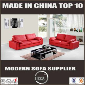 Hot Sale Furniture Sofa Set Living Room Sofa pictures & photos