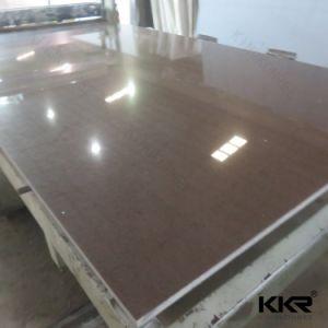 Building Material Artificial Stone Quartz Countertop Big Slabs (170612) pictures & photos