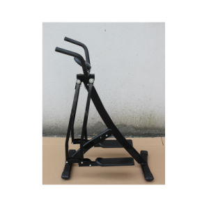 2 in 1 Nordic Walker with Training Computer pictures & photos