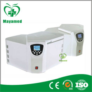 Chemistry Analyzer with Internal Printer (high demand products) pictures & photos