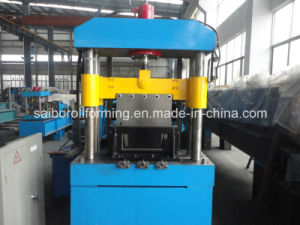 303 K-Span Roll Forming Machine pictures & photos