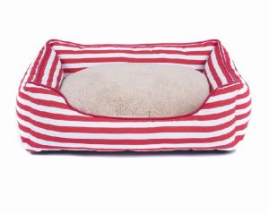 Pet Dog Puppy Soft Warm Sofa Bed Sofa (bd5017) pictures & photos
