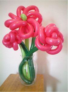 Latex Long Balloons, Modeling DIY Magic Balloon pictures & photos