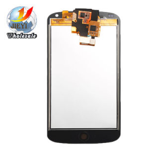 LCD for LG Google Nexus 4 E960 LCD Screen Display + Touch Screen Digitizer Assembly pictures & photos