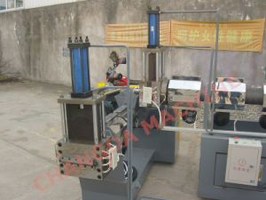 Plastic Granulator (SJ110/120) pictures & photos