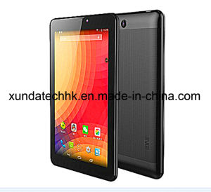 Tablet PC 3G CPU Quad Core Mtk8382 7 Inch Ax2 pictures & photos