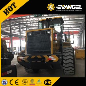 New Appearance Xcm 5 Ton Wheel Loader Zl50gn for Sale pictures & photos