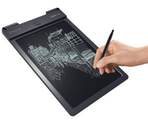 "Hot Selling 9"" Electronic Writing Tablet"