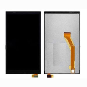 Mobile Phone LCD Screen for HTC Desire 826 LCD pictures & photos