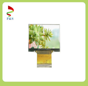 1.5 Inch TFT LCD Module LCD Display with Resolution 480 (RGB) X240 pictures & photos