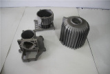 Zinc & Aluminum Alloy Die Casting OEM pictures & photos