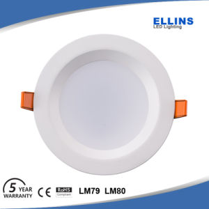 Recessed Ceiling Light LED Down Light Downlight pictures & photos