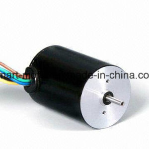 28bl 28mm BLDC Motor and Controller pictures & photos