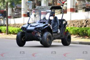 150cc and 200cc 2 Seaters 4X2 UTV Ut2001 pictures & photos