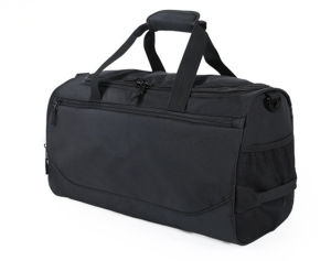 Shoulder Luggage Travel Bag, Sport Duffel Hand Bag pictures & photos