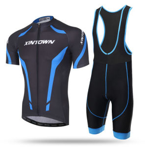 High Quality Flexible Cycling Suits/2016 Bike Clothing/Bicycle Suit/Cycling Jersey pictures & photos