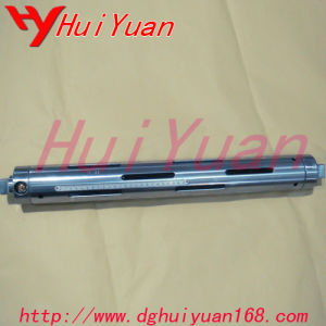 Friction Differential Shaft for High Slitter Machine pictures & photos