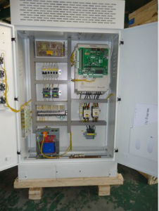Elevator Lift Modernization and Refurbishment pictures & photos