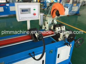 Plm-Qg275nc Semi-Automatic Tube Cutting Machinery pictures & photos