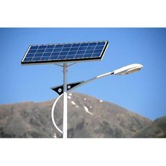 LED Solar Powered Street Light 6m Pole 36W LED Design pictures & photos