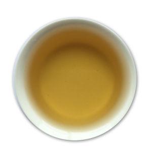 EU Compliant Yunnan Tea EU Standard Op Green Tea pictures & photos