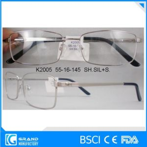 2013 Fashion Gentleman Wholesale Reading Glasses pictures & photos