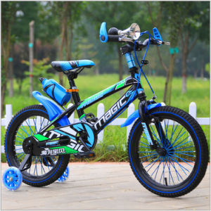 MTB Style Kids Baby Bike Children Bicycle with Best Price pictures & photos