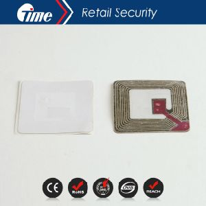Rl4601 Good Price EAS Security Soft Label pictures & photos