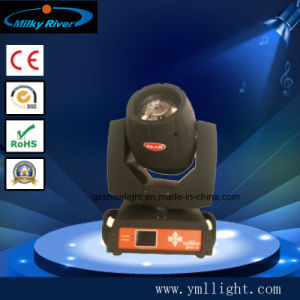 Professional 3 in 1 Sharpy 7r Moving Head Light Beam230 pictures & photos