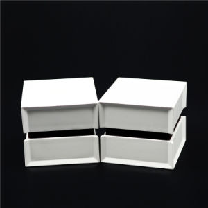 Customized Printed Handmade Jewelry Paper Gift Box for Jewelry/Ring/Necklace/Bracelet/Earrings Packing pictures & photos