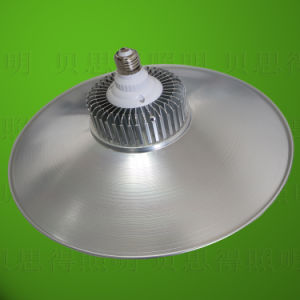 High Bay Light 70W LED Hot pictures & photos