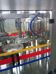 Automatic Pet Bottle Juice Filling Machine (RCGF18-18-6) pictures & photos