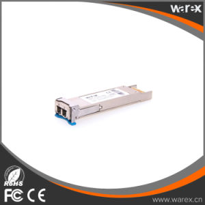 Cisco/Juniper/Arista/HP/DELL Compatible 10G XFP LRM MMF 1310nm 220m pictures & photos