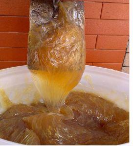 Molybdenum Disulfide Grease pictures & photos
