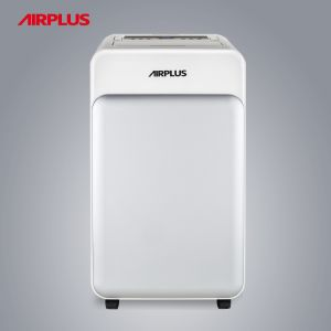 R134A Refrigerant Portable Dehumidifier for Home pictures & photos