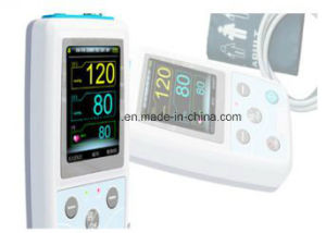 Ambulatory Blood Pressure Monitor pictures & photos
