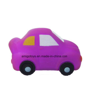 Wholesale Four Vehicle Play Set Baby Car Toys pictures & photos