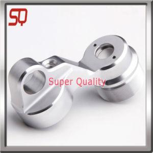 High Quality Precision CNC Machining Anodized Aluminum Parts pictures & photos