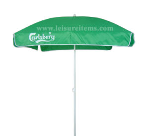Square Outdoor Umbrella / Beach Umbrella with High Quality (OCT-BUSP1) pictures & photos