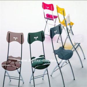 Custom Transparent Plexiglass Chairs pictures & photos