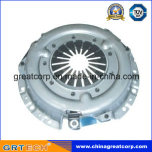 31210-60130 Auto Clutch Cover for Toyota Land Cruiser pictures & photos