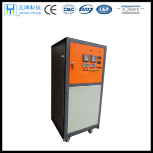 150A 300V High Voltage ED Electrodialysis pictures & photos