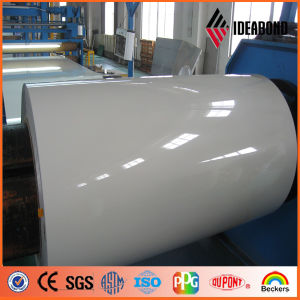 Ideabond Color Coated Aluminum Roller for Acm pictures & photos