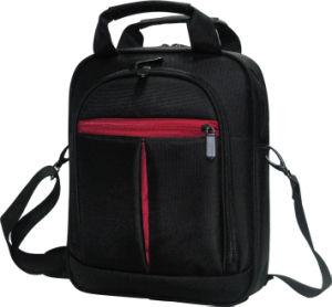 Laptop Computer Competitive Business Nylon 11′′ Tablet Case pictures & photos