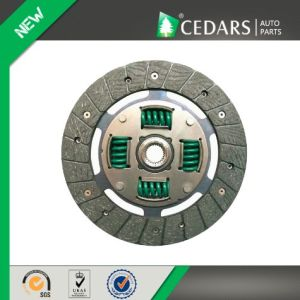 Hot Selling Exedy Clutch Disc with Competitive Price pictures & photos